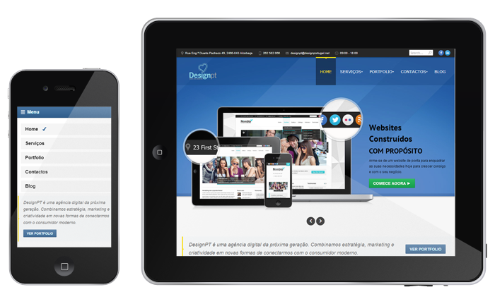 tablet-smartphone-designpt-website