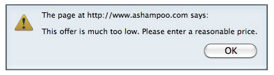 Ashampoo Pay What You Wish