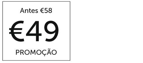 etiqueta de preços versão 2