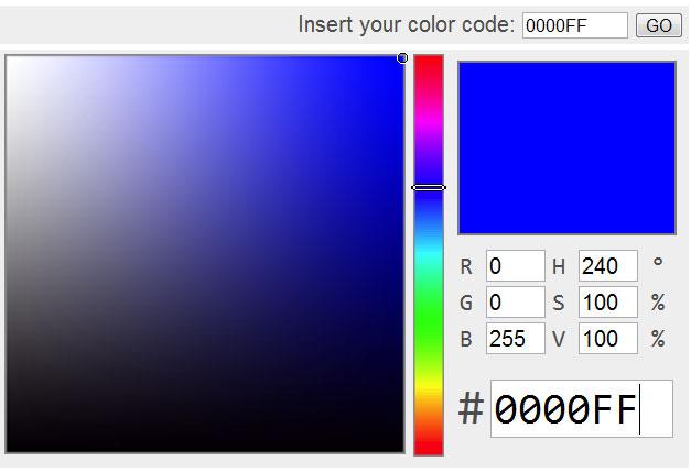cor-azul-hyperlink