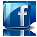 facebook128