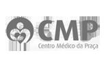 Centro Médico da Praça