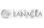 Lanacea