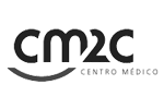 logotipocm2c150x100 150x100 - Logótipos clientes