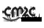 CM2C Centro Médico