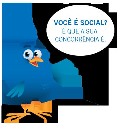 passarotwittersocial