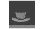 Logo CCP150x100 - Logótipos clientes