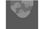Logo IAICA150x100 - Logótipos clientes