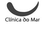 logotipo clinicadomar150x100 - Logótipos clientes