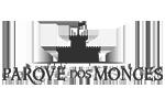 logotipo parque dos monges