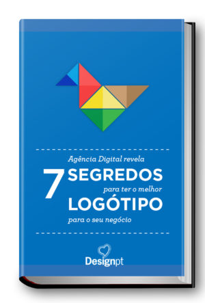 7-segredos-logotipo-hbook004