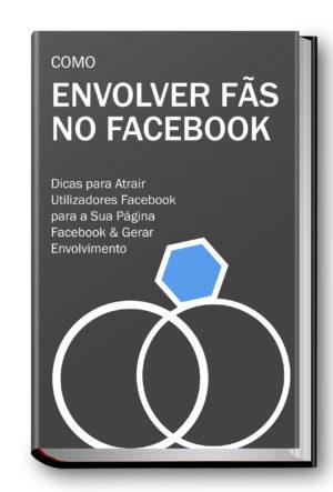 envolver-fas-capa-hbook004