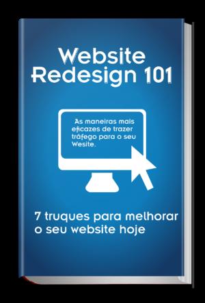 website-redesign-capa-hbook004