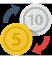 icones_moedas