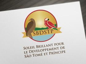 Logótipo associação SBDSTP