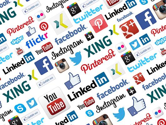 logotipo-nas-redes-sociais