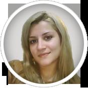 Adriana Domingues