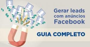 gerar-leads-facebook-guia-artigo-Facebook