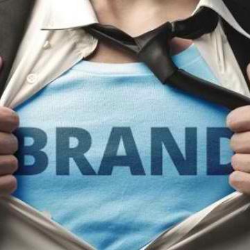 Brand - 3 Dicas de branding para redes sociais