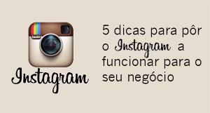 5-dicas-para-Instagram-seu-negocio