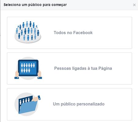 Público facebook
