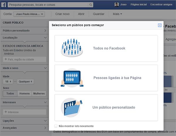 facebook-estatisticas-publico