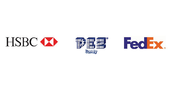 varios-logotipos