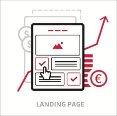 landing-page-com-euro