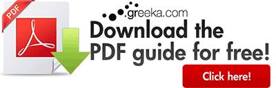 Transformar artigo em PDF