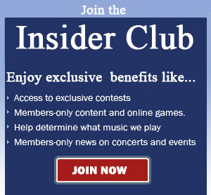 Lead magnet insider's club