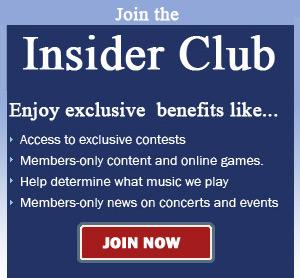 Lead magnet insider's club