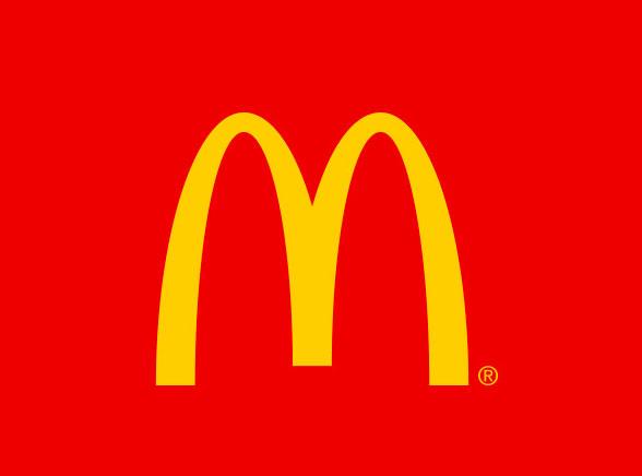 m-mcdonalds