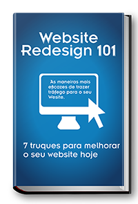 Website-Redesign-101-200pxwidth