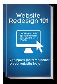 Website-Redesign-101-200pxwidth