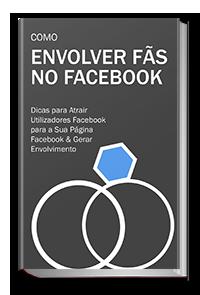 envolver-fas-200pxwidth